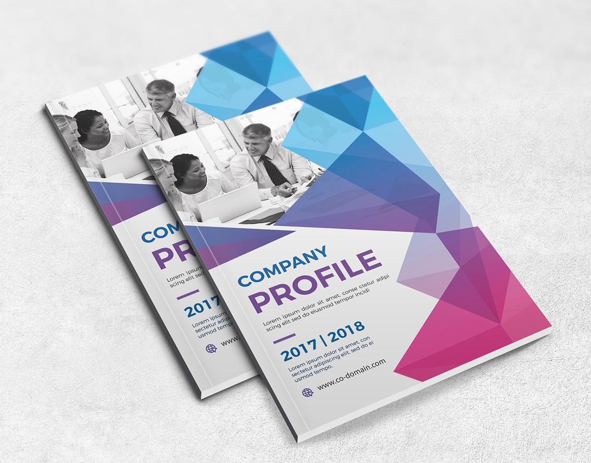 Beautiful-Colorful-Brochure-Designs