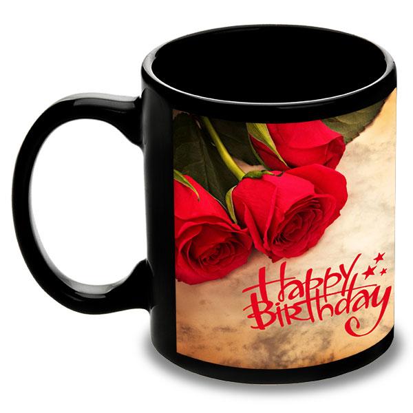 Birthday_Personalised_Black_Mug_BLACKMUG4_0_6625582d