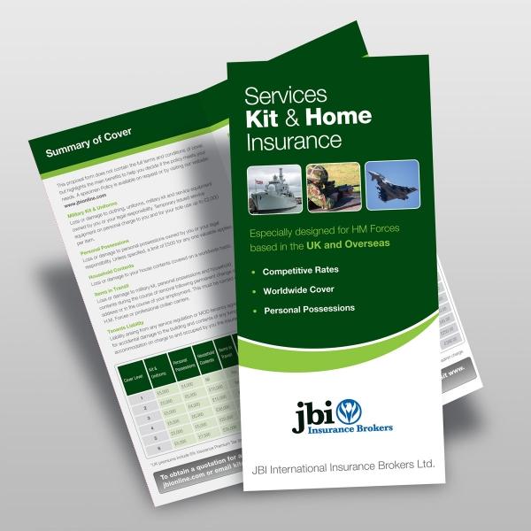 JBI-forces-insurance-600x600