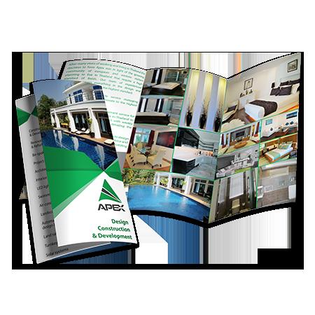 Leaflet-Flyer-Brochure-Printing-Pattaya02