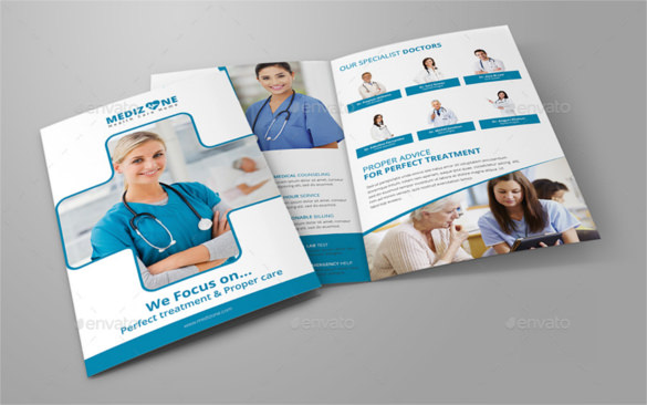 bi-fold-brochures-2-fold-brochure-template-psd-printable-bi-fold-brochure-template