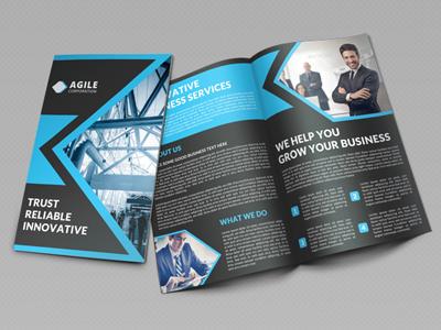 bi-fold-brochures-creative-corporate-bi-fold-brochure-vol-16-jason-lets-just