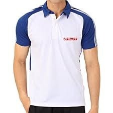 collar-t-shirt-printing-250x250