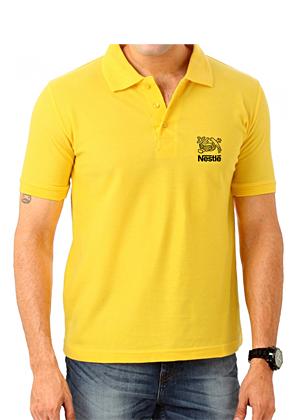 corporate-t-shirt