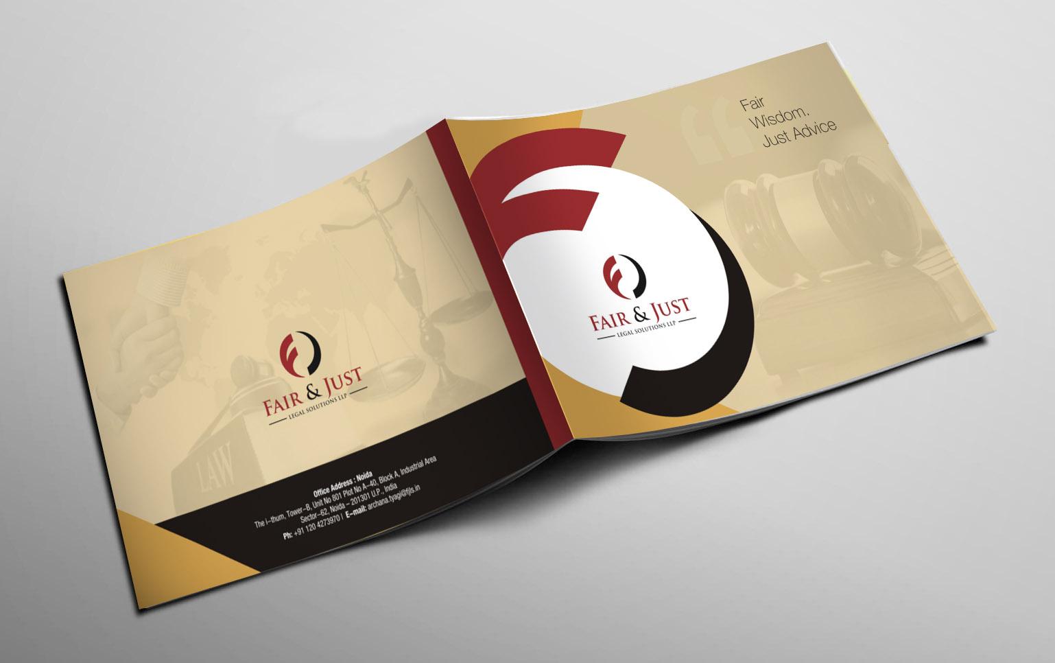 fairJust-brochure