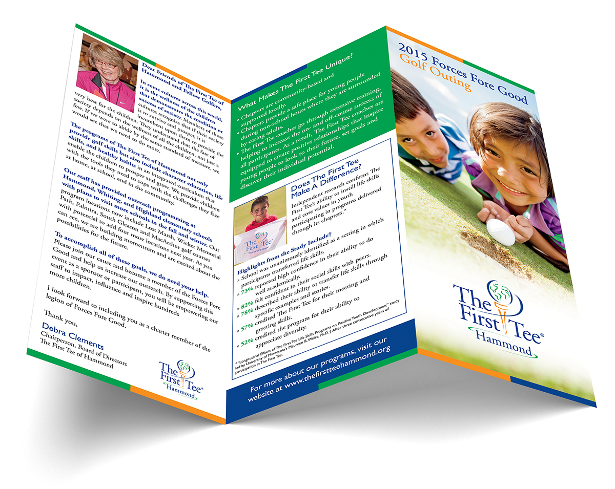featured-project-firsttee-img1