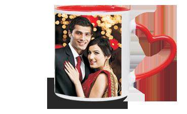 heart-handle-mug-printing-500x500