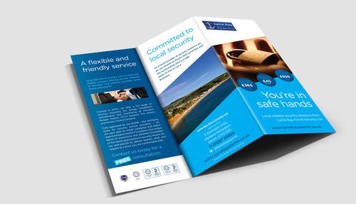 leaflets-design-500x500