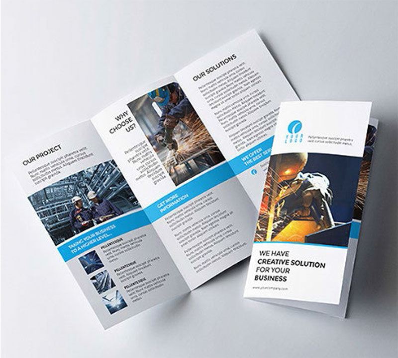 leaflets-design-company-in-hyderabad-india