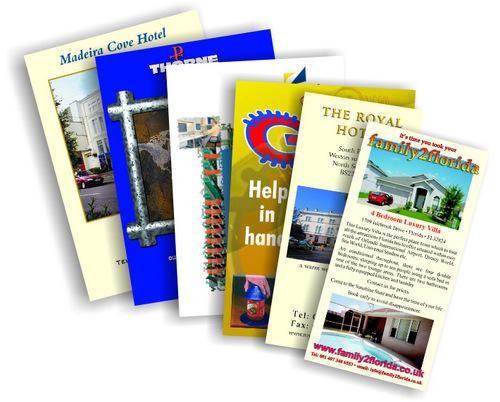 leaflets-flyers-500x500