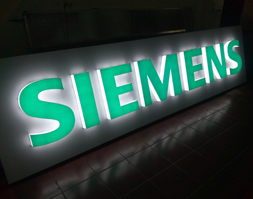 led-signs
