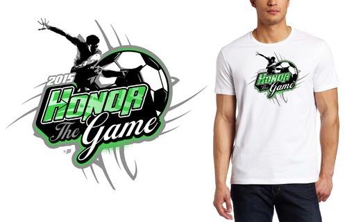 logo-printing-on-t-shirts-500x500