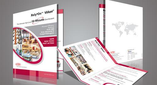 pharma-brochure-designing-service-500x500