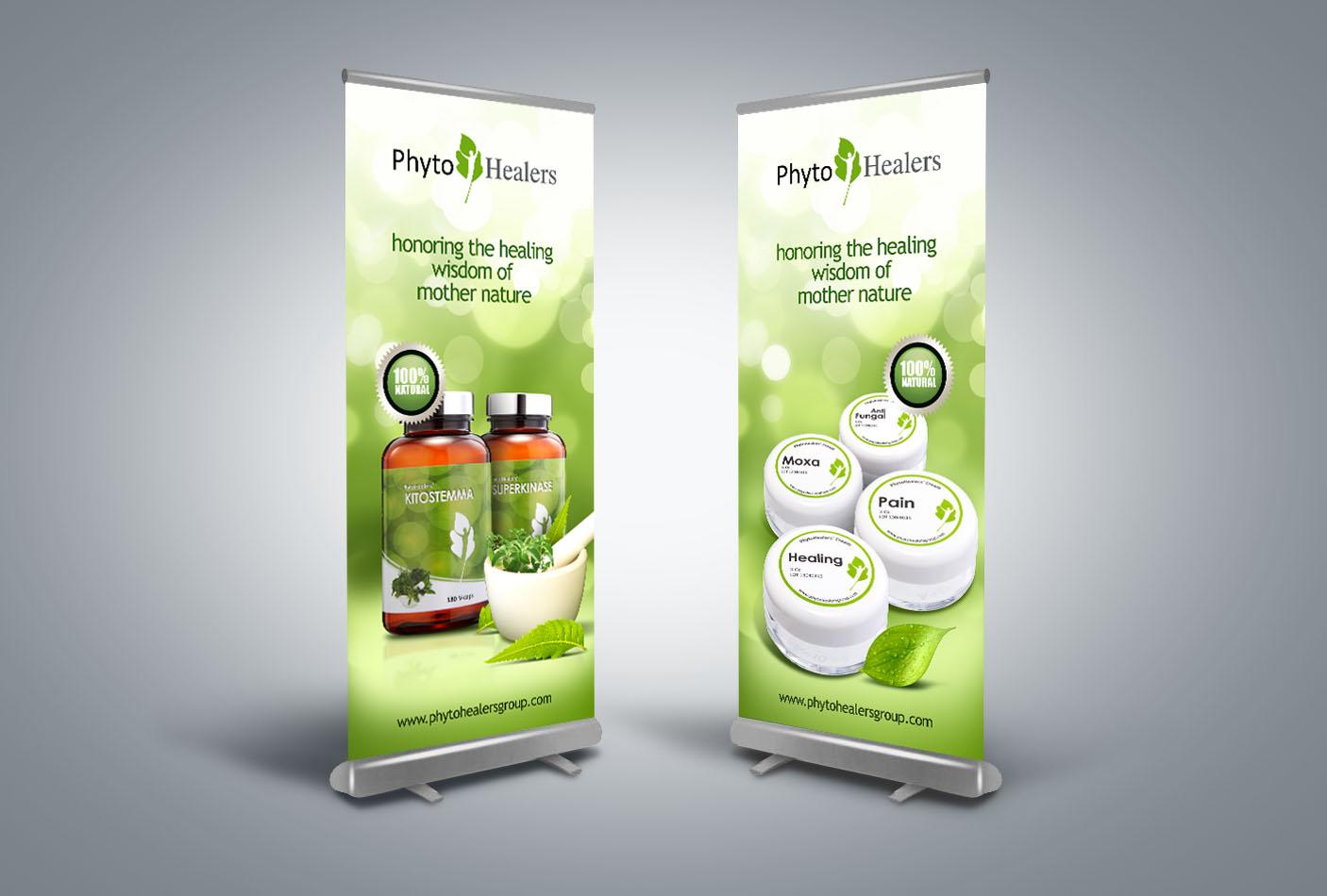 phytohealers_20140422120735