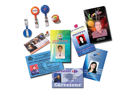 school-card-small