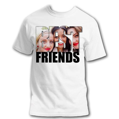 t-shirt-printing-500x500